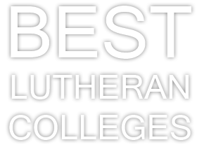 Best Lutheran Colleges